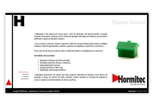 Hormitec
