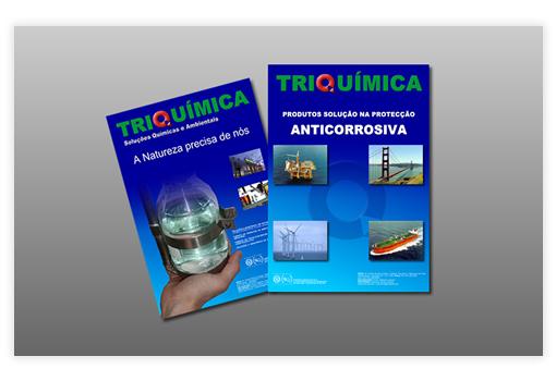 Triquímica