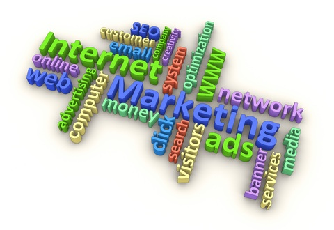web_marketing1