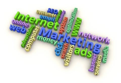web_marketing1