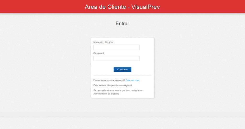 VisualPrev